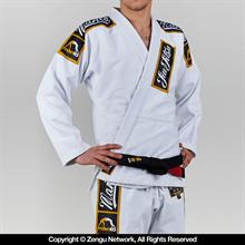 Manto Champ 5.0 BJJ Gi
